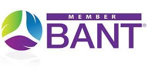 bant-logo2