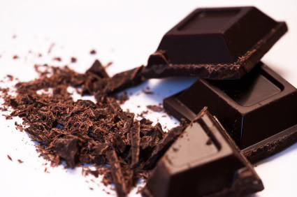 dark_chocolate[1]