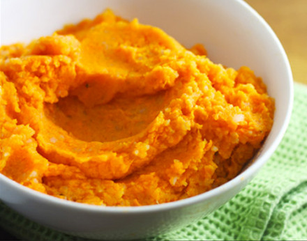 sweet-potato-mash[1]