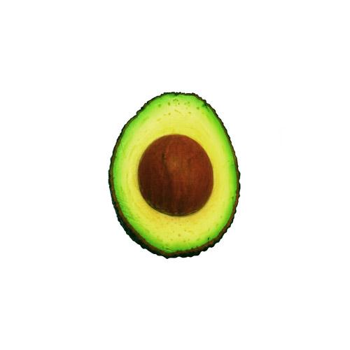 avocado_product