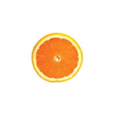 orange_product