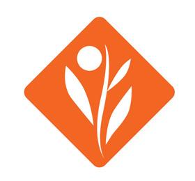 environ-logo-icon2