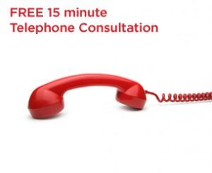15-minute-consultation