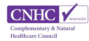 cnhc-logo2